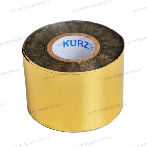 kurz-gold-small.jpg