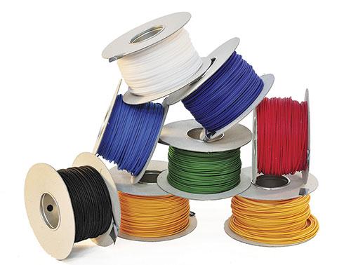 Расходные материалы для 3D принтеров. АБС пластик для 3D принтеров