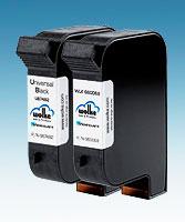 Чернила Videojet для каплеструйных принтеров