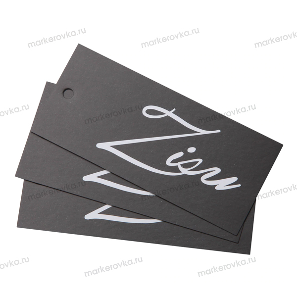 Этикетки самоклеящиеся в листах купить