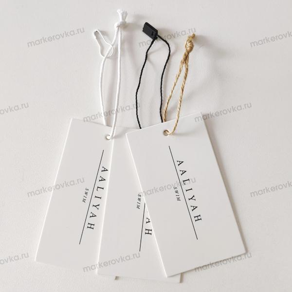 Стикеры для печати этикеток купить
