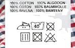 Маркировка как средство товарной информации Маркировка ru  Контрольная лента служит дополнительным носителем краткой информации дублирующей основные сведения о продукции Используется для контроля или