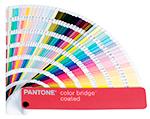 Термоэтикетки цветные 102x82,5, цветные термоэтикетки 102 на 82,5 - Маркировка.ru