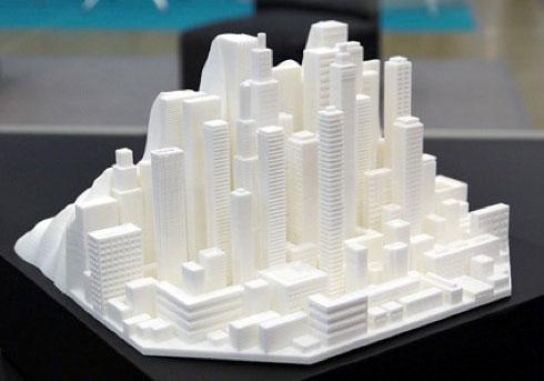 """Расходные материалы для 3D принтеров. АБС пластик для 3D принтеров - """"Маркировка.ru"""""""