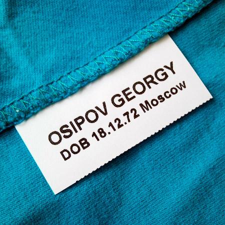 где найти заказы по пошиву одежды