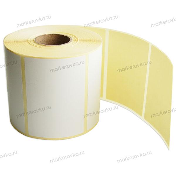 Наклейки изготовливаются с использованием специальной самоклеющейся бумаги и...